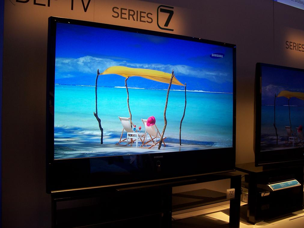 "61 inch samsung dlp manual casagratis rh casagratis818 weebly com Samsung 61"" DLP Problems 2004 Samsung 46 DLP TV"
