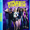 dvdmike007's photos in Pitch Perfect