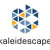 David Bott's photos in KALEIDESCAPE OFFERS INDUSTRY'S FIRST INTERNET DELIVERY OF MOVIES THAT MATCH QUALITY AND EXTRA CONTENT OF BLU-RAY DISCS AND DVDS