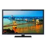 Panasonic VIERA TC-L47ET5 47-Inch 1080p 3D Full HD IPS LED-LCD TV with 4 Pairs of Polarized 3D Glasses
