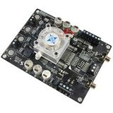2x100W @ 4 Ohm TK2050 Class-D Audio Amplifier Board