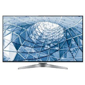 Panasonic Viera TC-L47WT50 47 inch Full 3D Hd LED LCD Wi-fi Internet TV