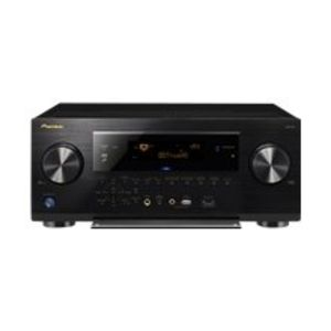 Pioneer Elite VSX 52 AV network receiver