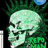 Greg_R_STL's photos in Repo Man Criterion - 4/16/13