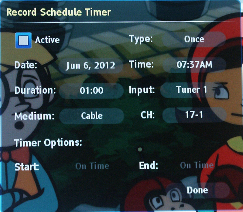 Guide-Record Schedule Timer-no listing.JPG
