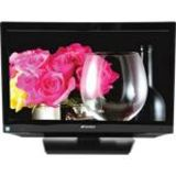Orion 26 inch HD LCD HDTV