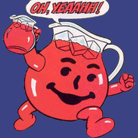 koolaid-good.png