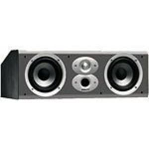 Polk Audio CSi3 Center Channel Speaker