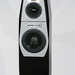 Adam Audio Tensor Beta Full Active Standing Speaker