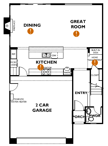 1402433 Help Suggestions Whole House Audio