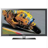 Samsung 55 inch Class LED HDTV - UN55C6400