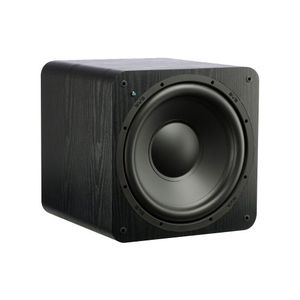 SVS SB1000 12-inch 300 Watt Powered Subwoofer