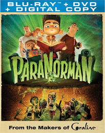04991648_paranorman_bluray_cover.jpeg