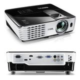 BenQ MX613ST 2500 lumen Short Throw DLP Projector