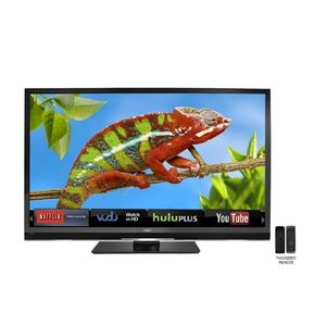 Vizio M-Series 55 inch LED LCD TV - M550SL