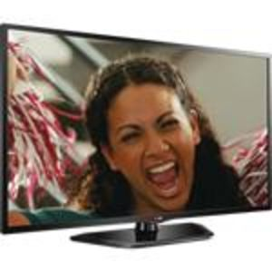 LG Electronics LN5300 39LN5300 39-Inch LED-lit 1080p 60Hz TV