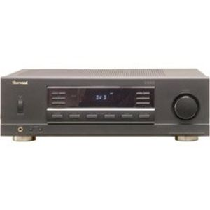 Sherwood SHERWOOD REMOTE CTRLMULTIROOM RECEIVER MULTIROOM RECEIVER (Home Audio Video / Receivers, Amps & HTIB)