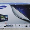 Cleveland Plasma's photos in Official Samsung PNxxF8500 Series Discussion Thread [No Street Price Talk]