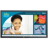 42&quot; Commercial LCD