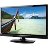 Viewsonic 27 inch Class Professional LED HDTV / Monitor - VT2755