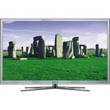 "59""Plasma Hdtv 1080P 3D 4-Hdmi 2-Usb Skype Built-In Wifi Smart Tv Widescreen Plasma Hdtv; 60Hz Refresh Rate"