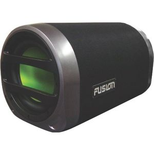 Fusion Standard 10-Inch Active Tube - CS-AT1100