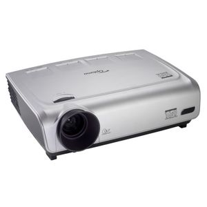 Optoma EP1690 DLP Digital Theater Projector