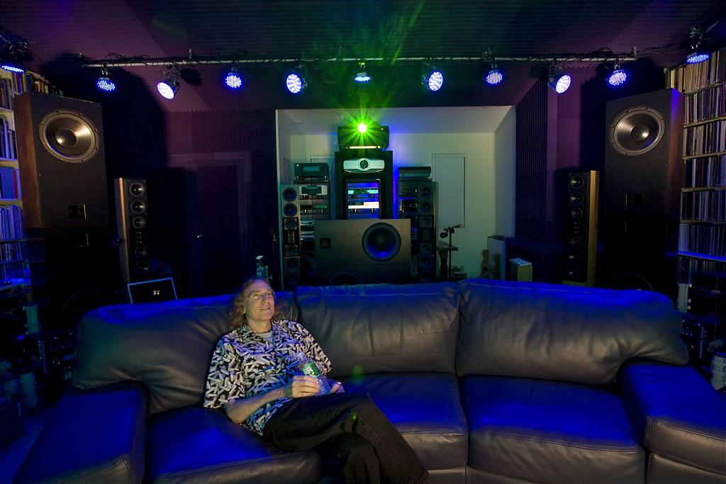 sony 4k srx r110 test at home page 10 avs forum home theater