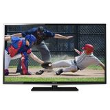 Toshiba 40L5200U 40-Inches 1080p 1080P/120HZ LED TV