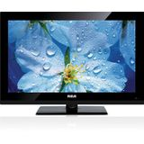 RCA 19 inch LED-Lit TV - DETK185R