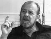 Bob Fosse profile picture