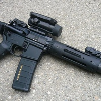 102922_ARPistol.jpg