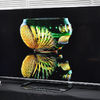 sytech's photos in OLED TVs: Technology Advancements Thread