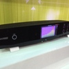 capnsmak's photos in Darbee Fidelio Demoed at CEDIA