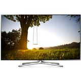 SAMSUNG 40 Inch UE40F6500 TV LED