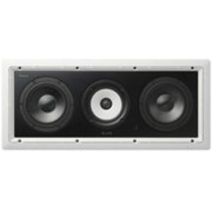 Pioneer Reference Standard In-Wall Speaker