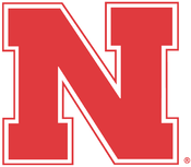 HuskerPower25 profile picture