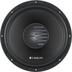 Orion Cobalt CO154S  Series 15-Inch 600-Watt Subwoofer