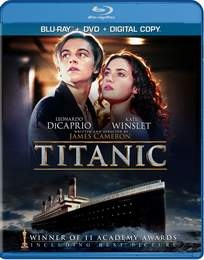 Titanic3D_BD-Combo_2D_SKEW_06-06.jpg