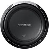 Rockford Fosgate P2D4-12 12&quot; Punch P2 4-Ohm DVC Subwoofer