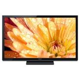 Panasonic 42 inch Class X5 Self-illuminating Plasma TV TC-P42X5 Television Fast Shipping