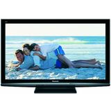 Panasonic VIERA S1 Series TC-P54S1 54-Inch 1080p Plasma HDTV
