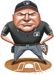 Umpire20 profile picture