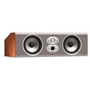 Polk Audio CSi5 High Performance Center Channel Speaker