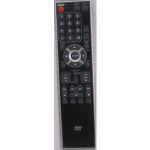 GE Universal Remote Codes and Instructions direcTutor