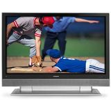 Hitachi 42HDF39 42 Inch Widescreen Plasma TV HDTV