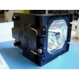 Replacement projector / TV lamp DT00531 for Hitachi CP-HX5000 / CP-X880 / CP-X880W / CP-X885 / CP-X885W / SRP-3240 ; Liesegang dv 500 ; ViewSonic PJ1250 ; 3M MP8790 ; Dukane ImagePro 8711 PROJECTORs / TVs