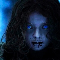 game-of-thrones-white-walker-zombie.jpg