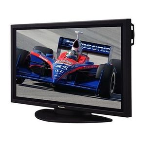 Panasonic TH-42PWD8UK 42-Inch Plasma EDTV