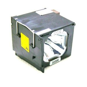 Replacement projector / TV lamp AN-K9LP for Sharp XV-Z9000 / XV-Z9000E / XV-Z9000U PROJECTORs / TVs
